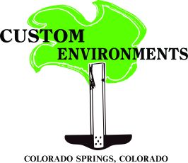 custom enviroments logo 2